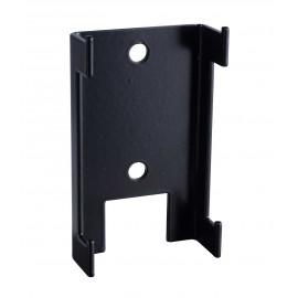 Vebos supporto a muro Bose Lifestyle 550 System nero