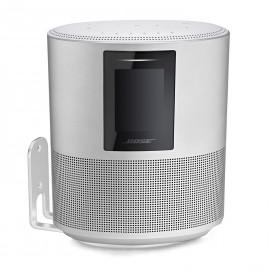 Vebos supporto a muro Bose Home Speaker 500 girevole bianco