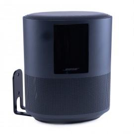 Vebos supporto a muro Bose Home Speaker 500 girevole nero