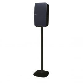 Vebos piedistallo Sonos Play 5 gen 2 nero - verticale