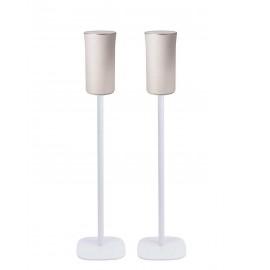 Vebos piedistallo Samsung R1 WAM1501 bianco doppio