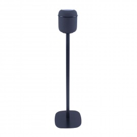 Vebos piedistallo Apple Homepod nero