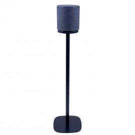 Vebos piedistallo B&O BeoPlay M5 nero