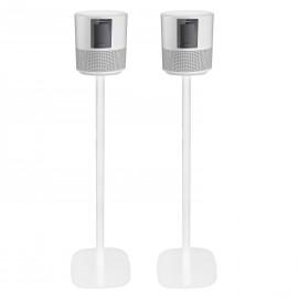 Vebos piedistallo Bose Home Speaker 500 bianco doppio