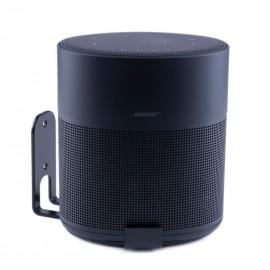 Vebos supporto a muro Bose Home Speaker 300 girevole nero
