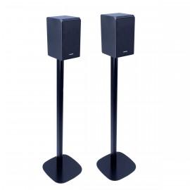 Vebos piedistallo Samsung HW-K950 nero doppio