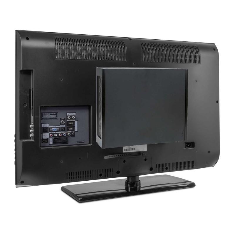 Vebos supporto a muro Xbox One X