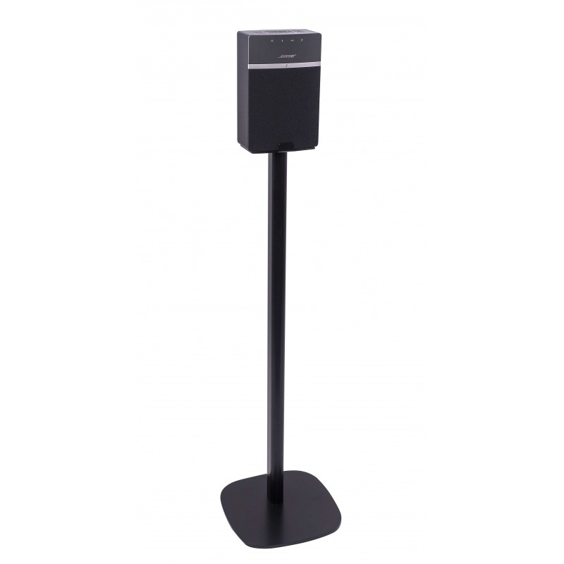 Vebos piedistallo Bose Soundtouch 10 nero
