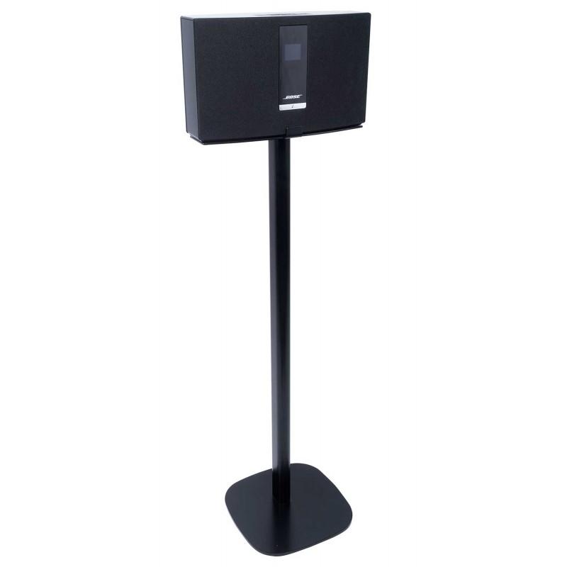 Vebos piedistallo Bose Soundtouch 20 nero
