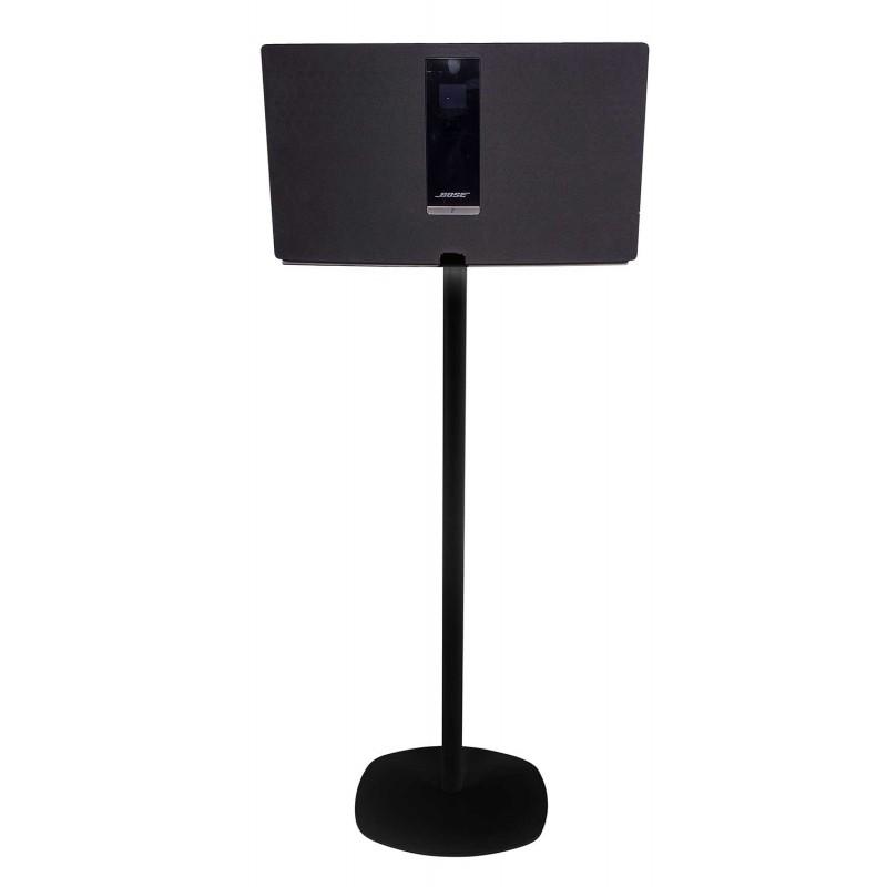 Vebos piedistallo Bose Soundtouch 30 nero