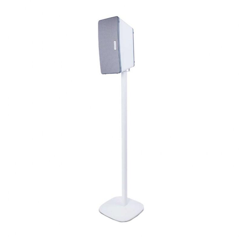 Vebos piedistallo Sonos Play 3 bianco