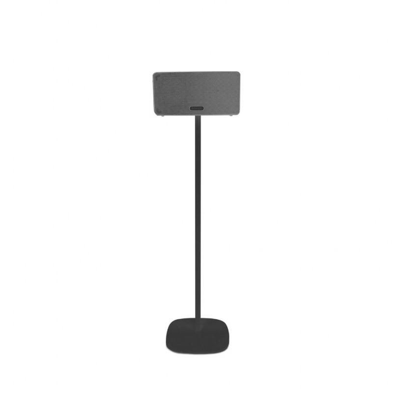 Vebos piedistallo Sonos Play 3 nero