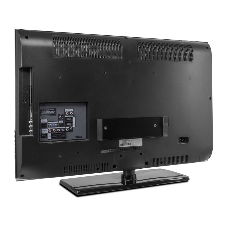 Vebos supporto a muro Playstation 4